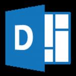 Delve01