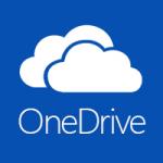 onedrive_200x200