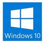 Windows10 Office365