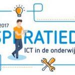 Inspiratiedag ICT in de onderwijspraktijk Werken met Microsoft Forms